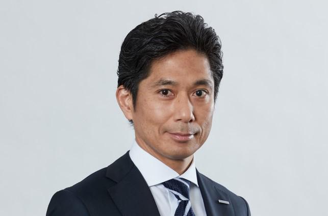 Hiroyuki Nishiuma_photo