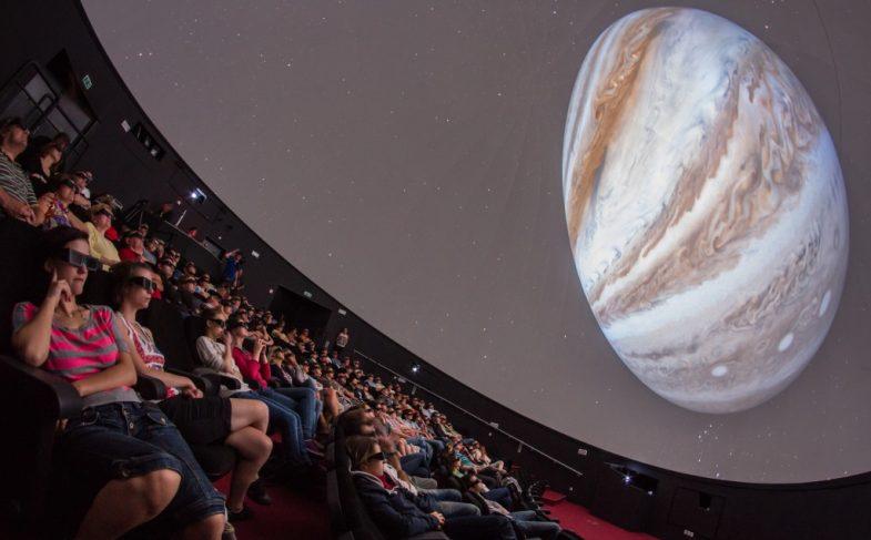 Planetarium-Planete-©-la-Coupole1-1024×683 (1)