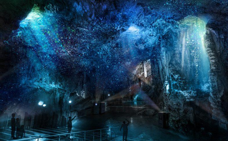 The_Awakening_Zone8_Underwater_Sediments_PixelArtworks_StMichaelsCave[2][5][2][1][1][1]