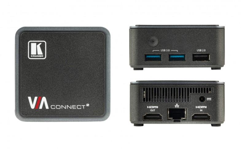 Kramer VIA Connect2 2021 (1)