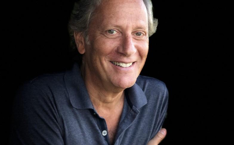 Marty Szpiro