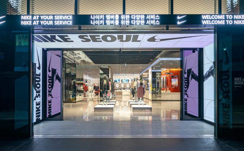 NikeNews_Seoul_Rise_Selects_4_hd_1600