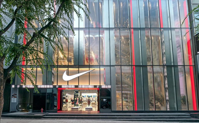 NikeNews_Seoul_Rise_Selects_5_hd_1600