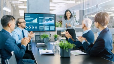 PPDS brings advanced control and management capabilities to Philips displays with Crestron XiO Cloud and Crestron Connected Gen 2 certification