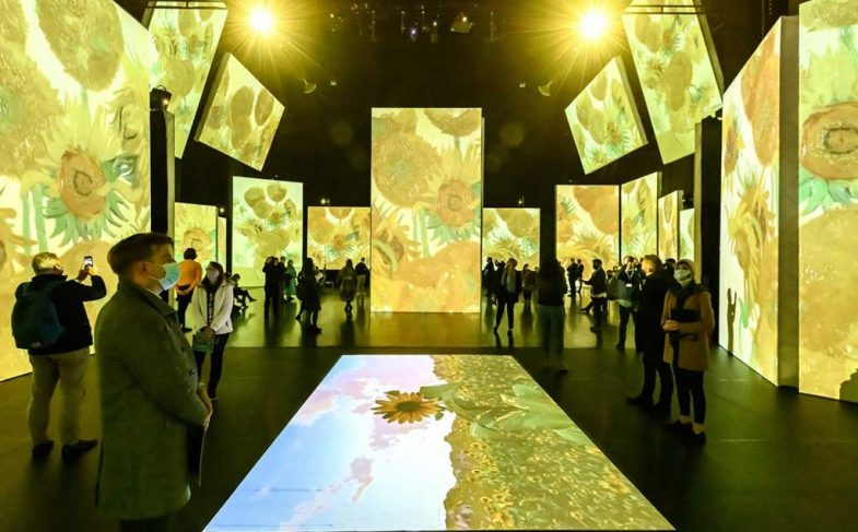Van-Gogh-Alive-to-Reopen-at-Birmingham-Hippodrome-1024×685
