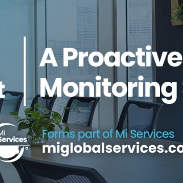Midwich launches 'Mi Insight', a proactive 24/7 monitoring service for dealers