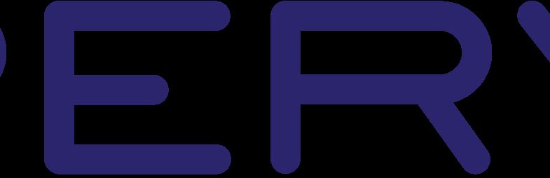 Hypervsn logo