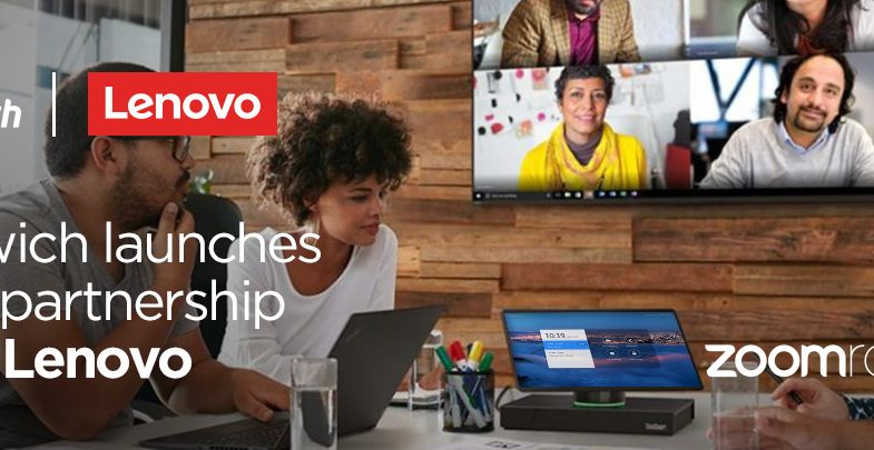 A829-Q421-Lenovo-Launch-Blog-Header