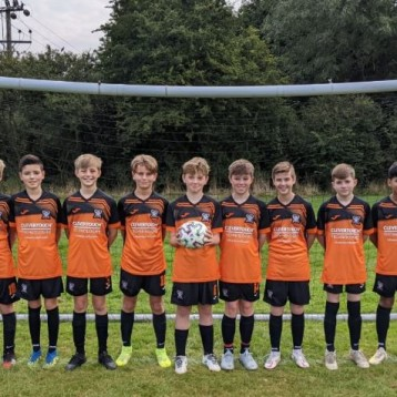 Clevertouch Announces Community Partnership with Dunmow United Barracudas