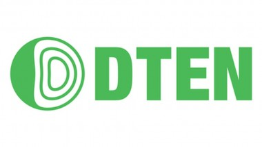 DTEN ANNOUNCES STRATEGIC INVESTMENT BY ZOOM